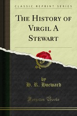 The_History_of_Virgil_A_Stewart_1000127436
