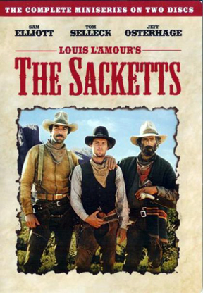 The_Sacketts_Cover