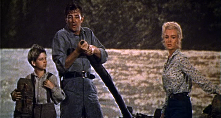 Tommy_Rettig,_Robert_Mitchum_and_Marilyn_Monroe_in_River_of_No_Return