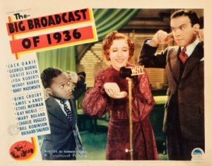 600full-the-big-broadcast-of-1936-poster