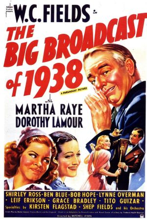 600full-the-big-broadcast-of-1938-poster