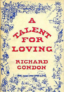 A_Talent_for_Loving