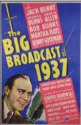 BigBroadcast1937