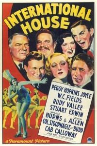 International-House-Poster