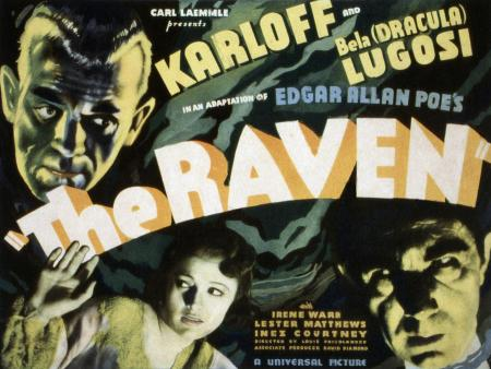 1-the-raven-boris-karloff-bela-lugosi-everett