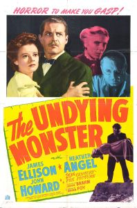 1942_TheUndyingMonster