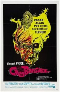 220px-Cry_of_the_Banshee_Poster