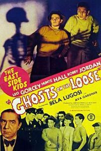 220px-ghosts_on_the_loose_filmposter