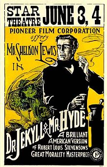 220px-Jekyllhyde1920II