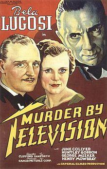 220px-MurderByTelevision