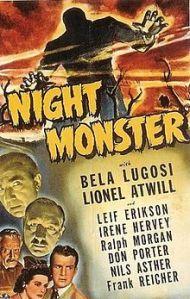 220px-Night-Monster