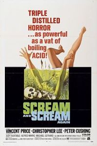 220px-Scream_and_Scream_Again_FilmPoster