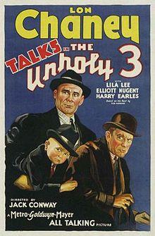 220px-The_Unholy_Three_(1930_film)