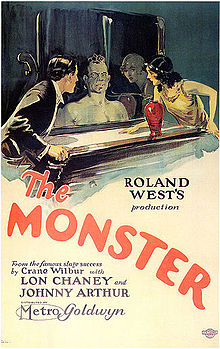 220px-Themonster1925poster