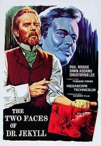 2facesposter