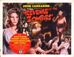 341002-zombies-revenge-of-the-zombies-poster