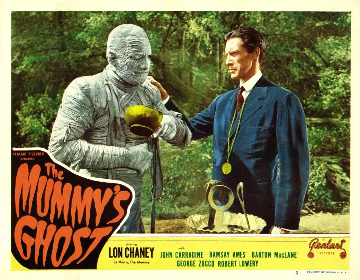 396664-mummies-the-mummys-ghost-lobby-card