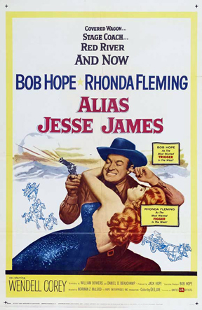 Alias_Jesse_James_poster