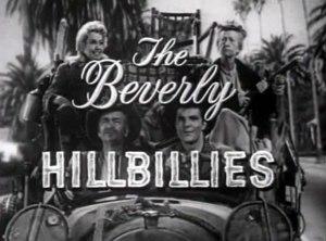 BeverlyHillbilliesTitle