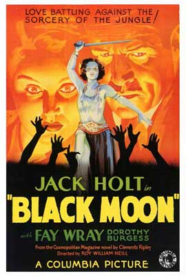 black-moon-movie-poster-1934-1010258779