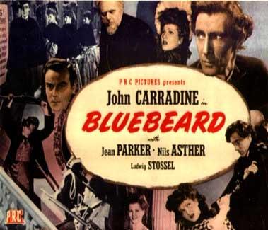 Bluebeard-poster-3