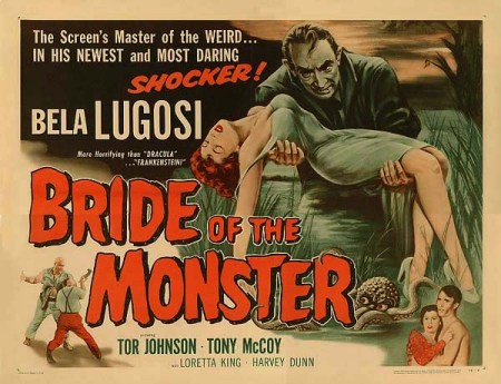 bride-of-the-monster1