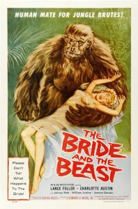 bride_and_beast_poster_01