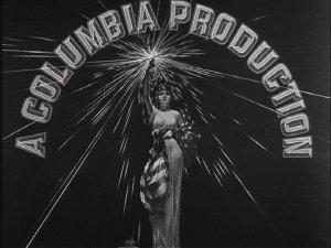 Columbia_20s