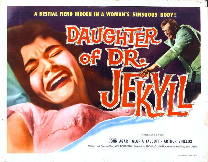 daughter_of_dr_jekyll_poster_03