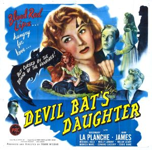 devil_bats_daughter_poster_01