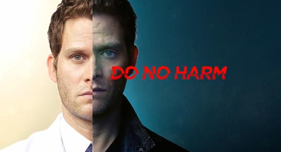 do-no-harm-ss