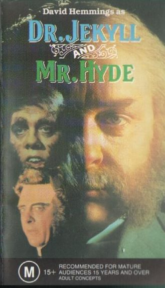 critical essays on dr. jekyll and mr. hyde Before we look into some good drjekyll and mr hyde serve topics,  article essays: essay topics dr jekyll and mr hyde free  critical thinking.