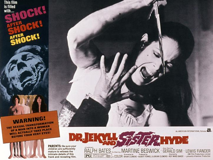 dr-jekyll-sister-hyde8