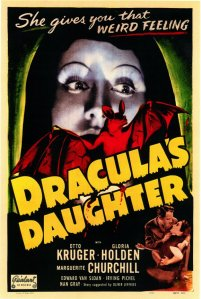 draculas-daughter-movie-poster-1949-1020143804