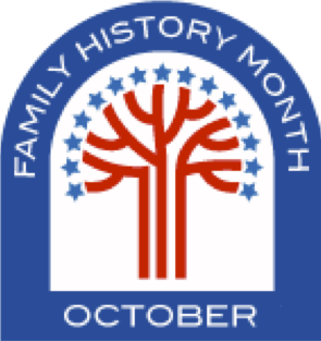 Family_History_month_logo