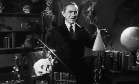 glen-or-glenda-bela-lugosi-scientist