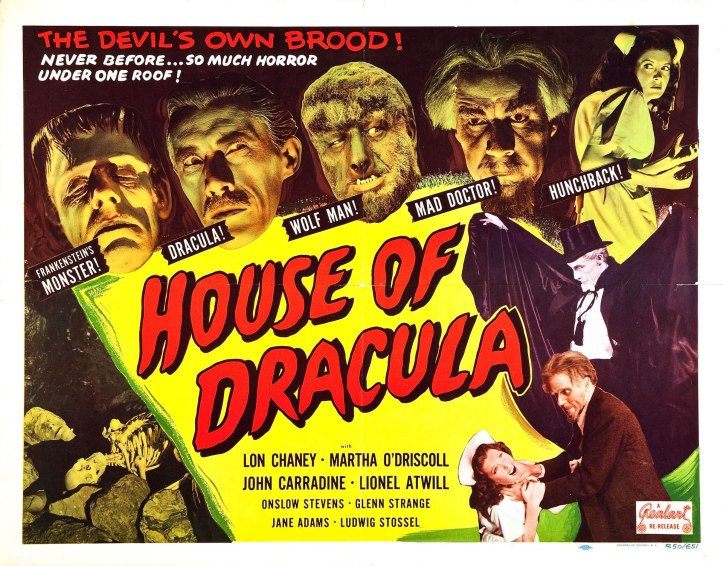 house-of-dracula-ii