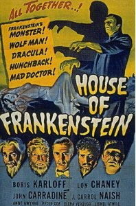 House_of_Frankenstein_(1944)