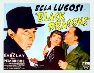 lugosiblack-dragons