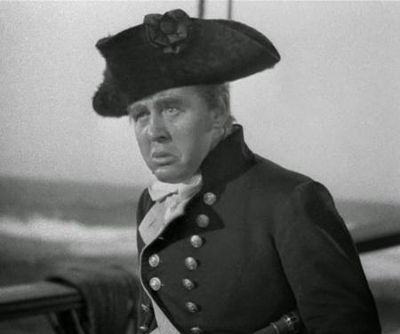 Mutiny on the Bounty 12