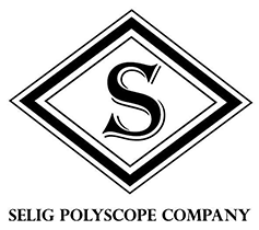 new-logo-40