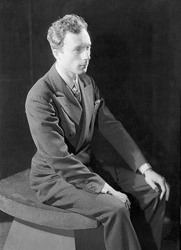 norman-lloyd-power-1937-1