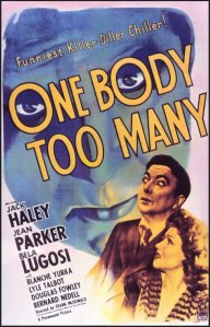 one-body-too-many-movie-poster-1944-1020251151