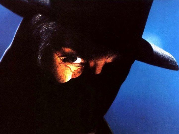 Phantom-phantom-of-the-opera-1989-6377076-800-600