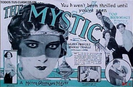 Poster_of_the_movie_The_Mystic