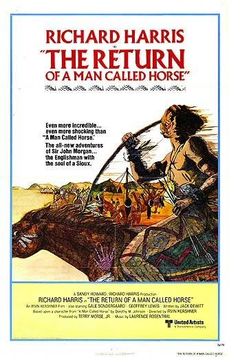 Return_of_a_man_called_horse_movie_poster