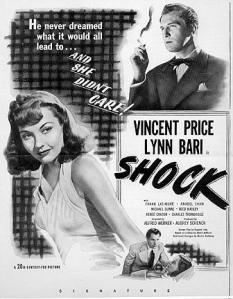 Shock_movie_poster