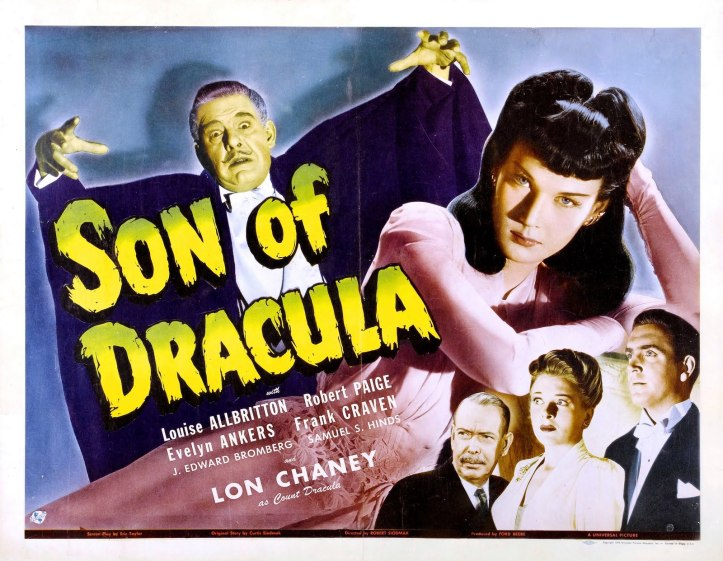 son_of_dracula_1943_poster_02