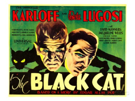 the-black-cat-boris-karloff-bela-lugosi-1934