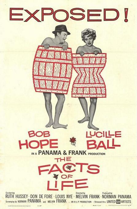 the-facts-of-life-1960-lucille-ball-bob-hope-impawardscom